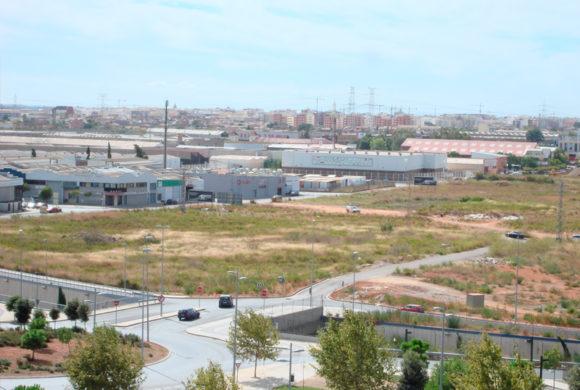 Estepark: un antes y un después en la ciudad de Castellón