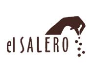 Cafetería El Salero