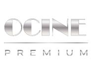 Ocine Premium