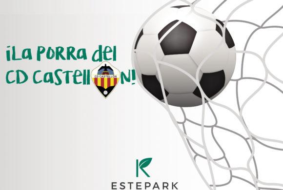 Porra del Valencia Mestalla – CD Castellón