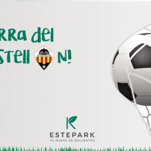 Porra del Villarreal B VS CD Castellón
