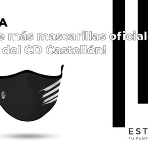 Porra del ascenso: SCR Peña Deportiva vs. CD Castellón
